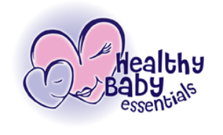 Willow Breast Pumps